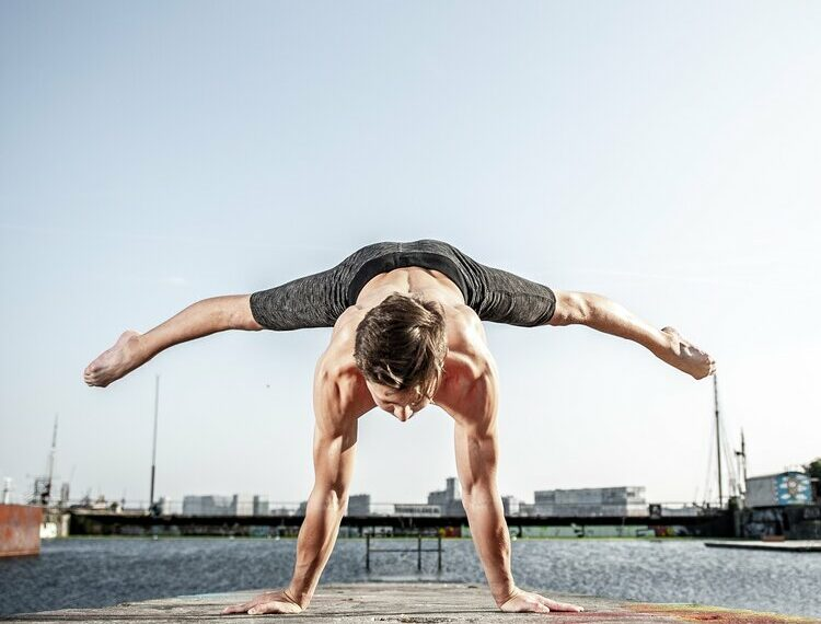 What Is Calisthenics and Where to Start