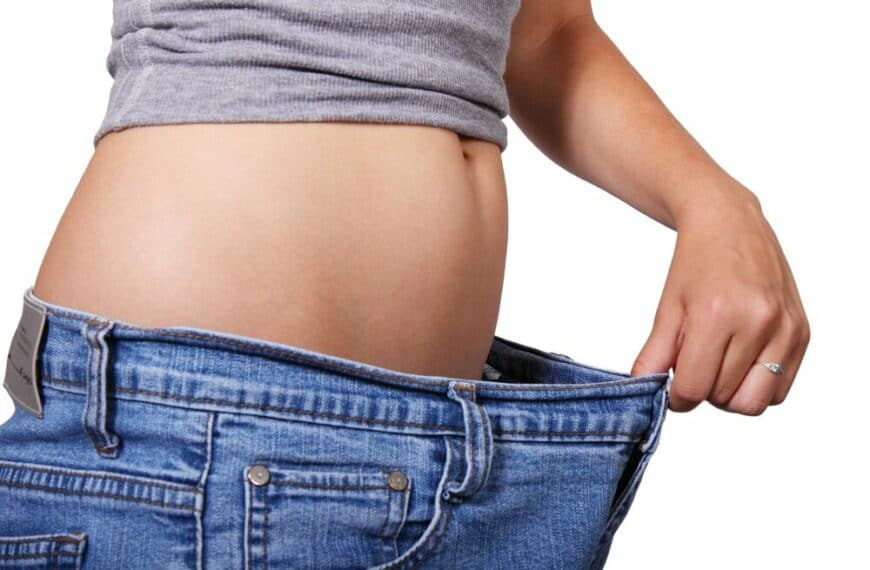 Lifestyle Dietary Changes You Can Implement
