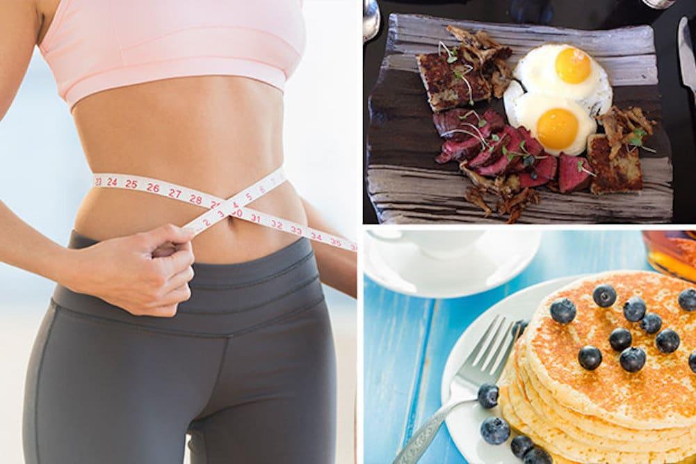 weight loss keto diet