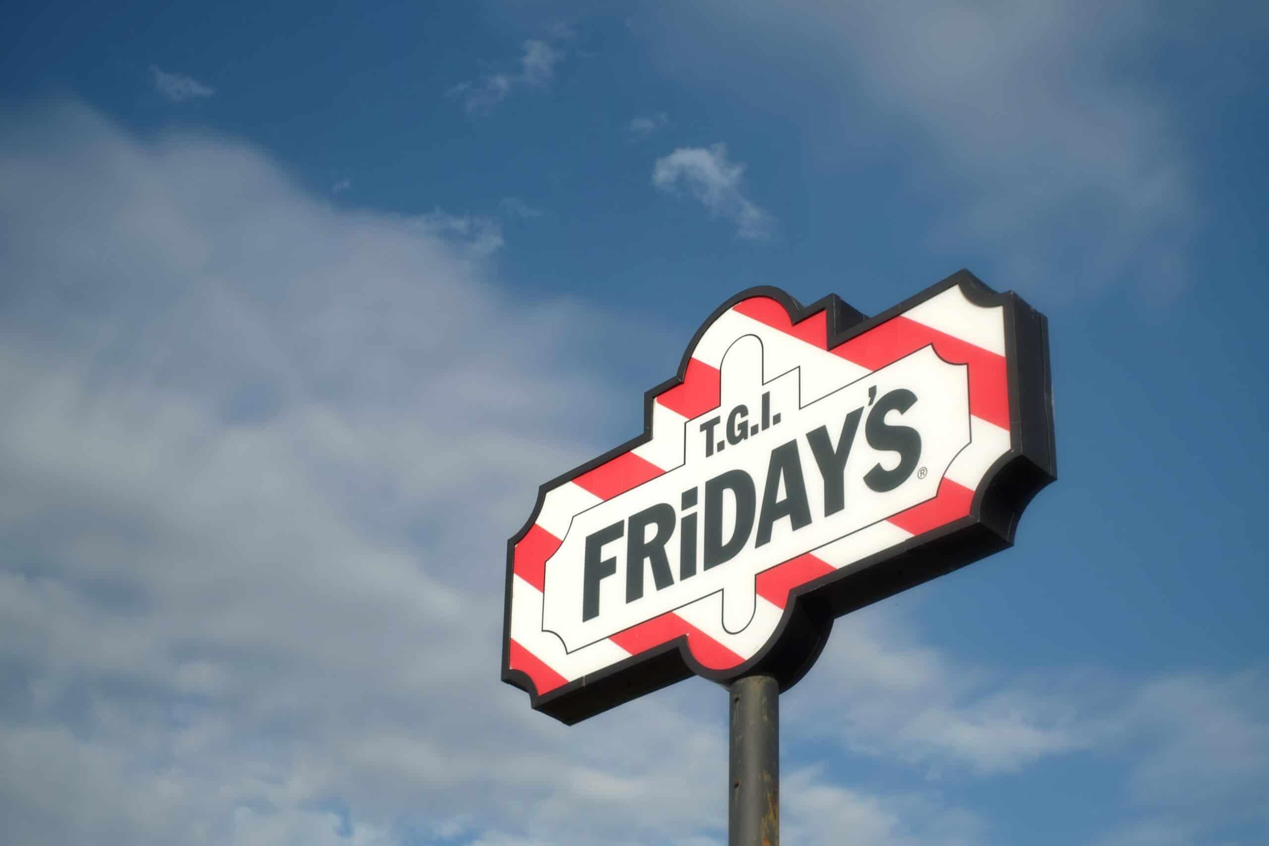 tgi friday sign scaled