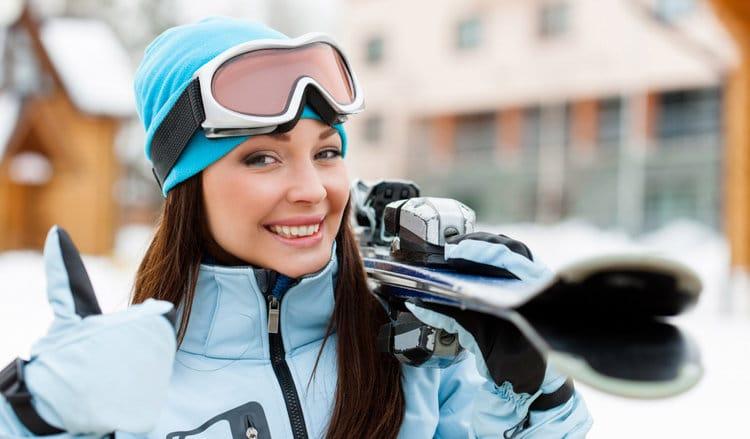 skiingprohealthfitness