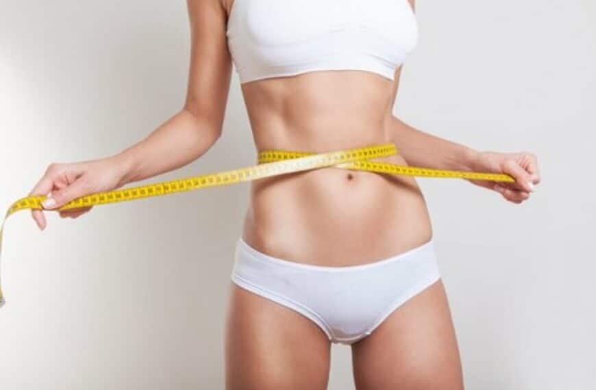 Innovative Weight Loss Challenge Helps Healthy Habits Really Stick