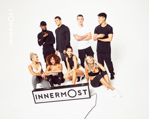 Innermost Group