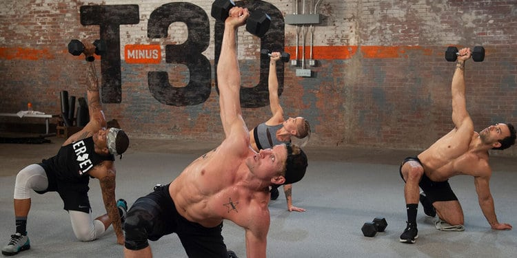 Openfit and ToughMudder Partner to Launch On-Demand Fitness Training Program