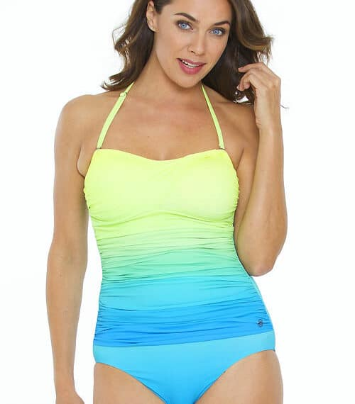 Taller Swimwear for Taller People From SeaSpray