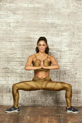 casey batchelor YogaMove