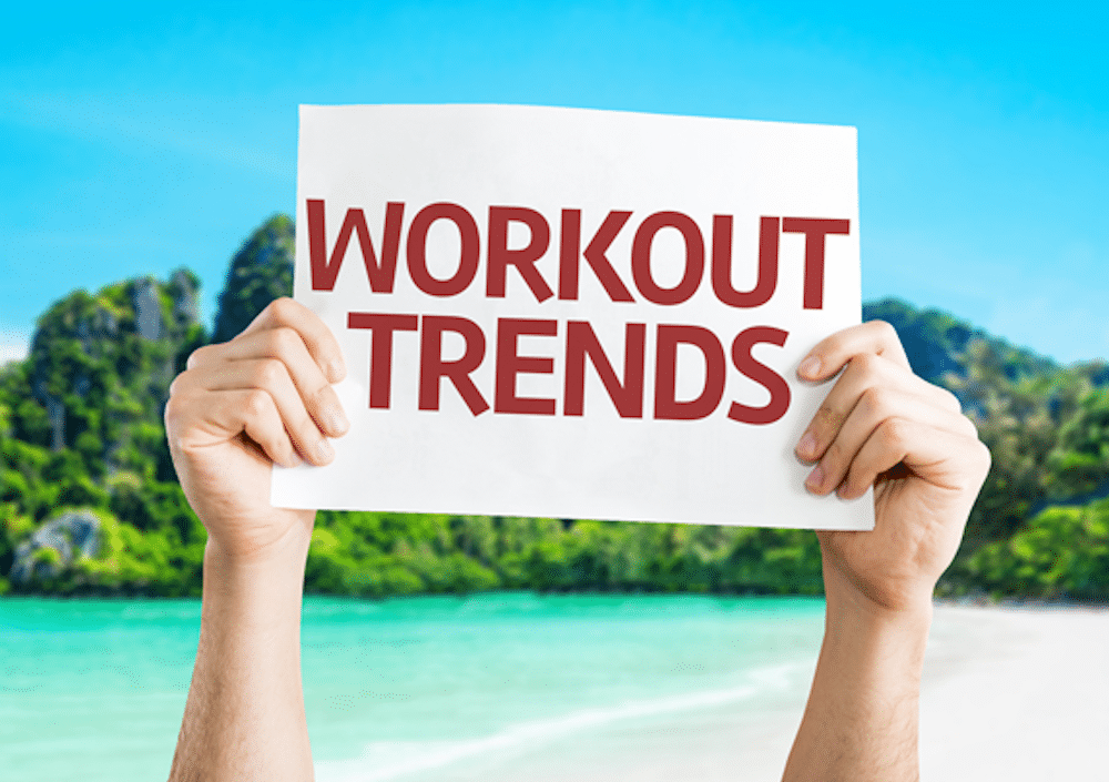 What Are The Pros And Cons Of 2019's Trendy Workouts?