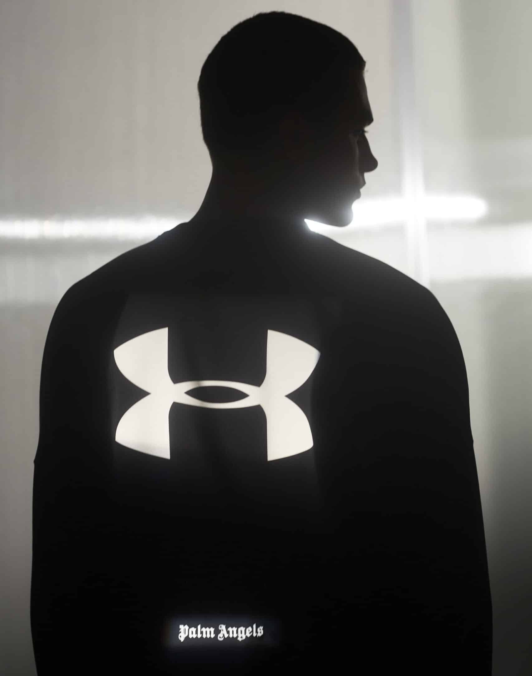 under armour palm angels scaled e1623958119418