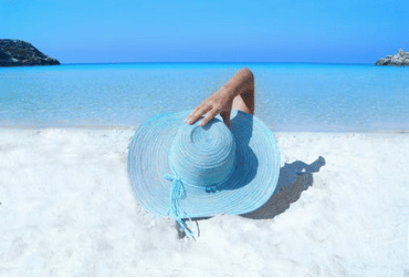 How To Look After Your Health Whilst Travelling This Summer