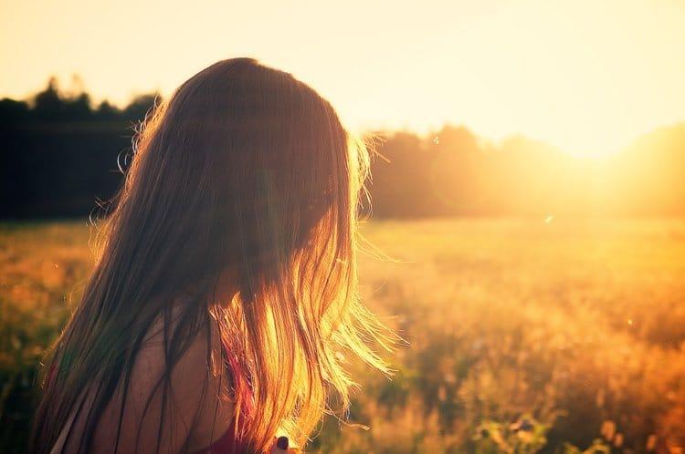 Skincare essentials for Sun Awareness Week