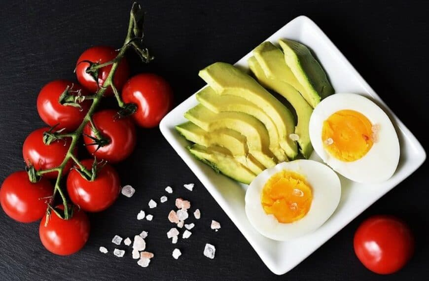 What Are The Dangers Of The Keto Diet