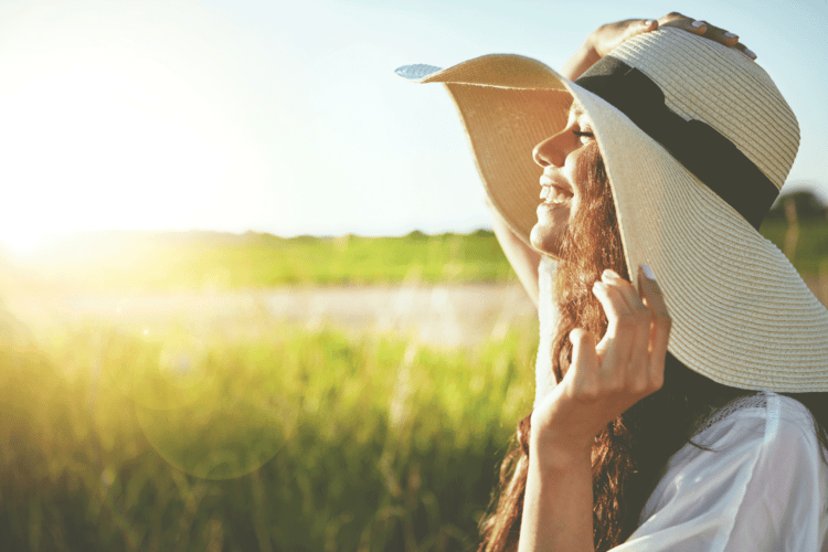 Think Vitamin D Is A Vitamin – Then Think Again!