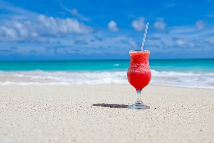 Checkout Our Tips For Travelling This Summer If You Are Type 2 Diabetic