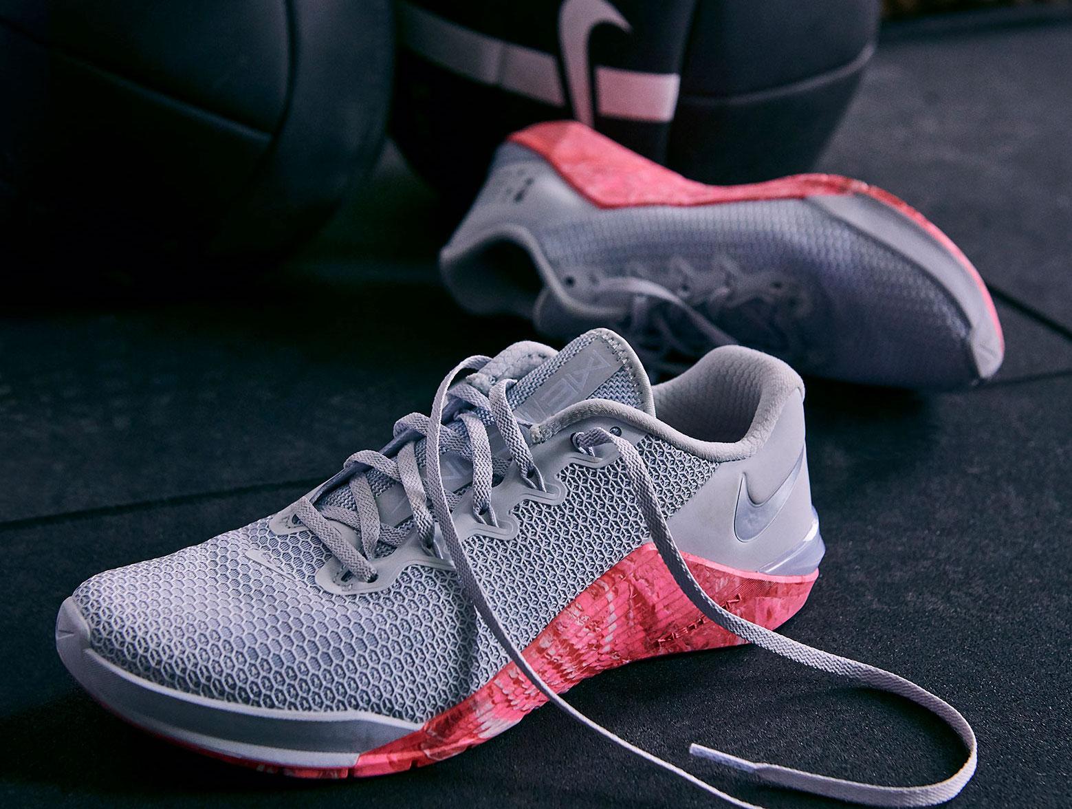 NikeNews Metcon5 FA19 STYLEGUIDE JJ METCONV 1566 original