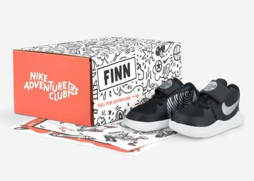 NikeNews NikeAdventureClub FullBox 1 89763
