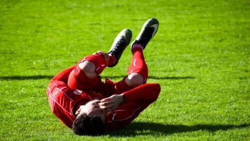 injuredfootballer