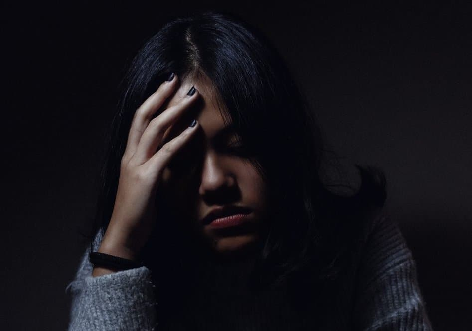 Keto Diet Found To Relieve Migraines!