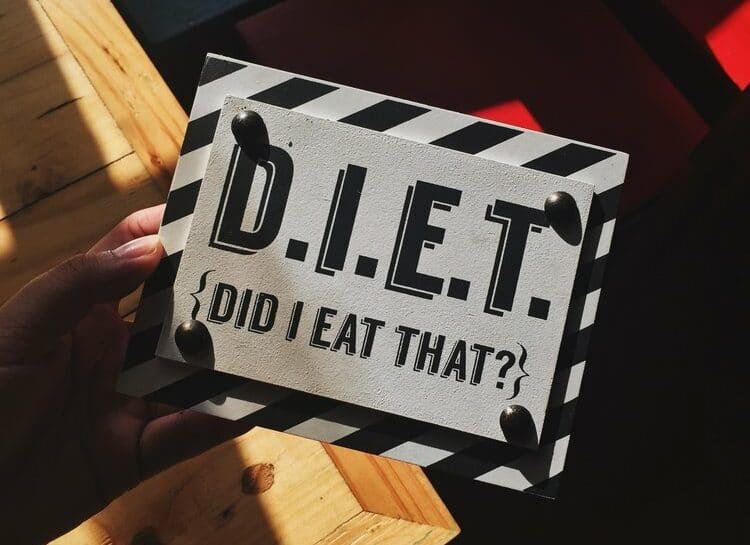 diet e1630837719538