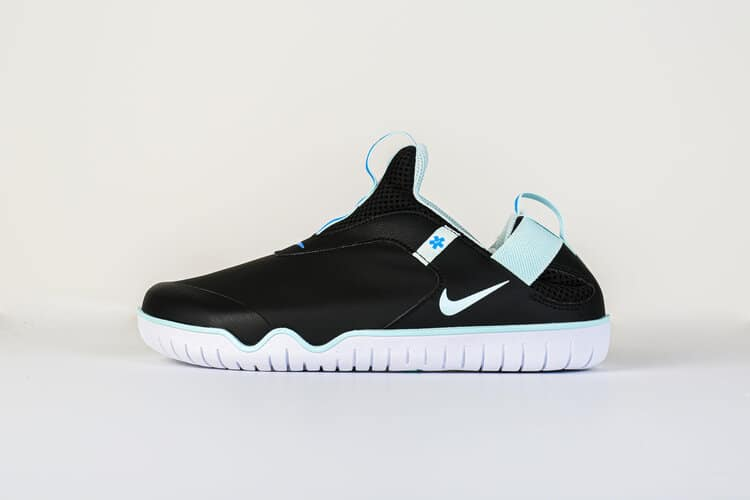 Nike Air Zoom Pulse 2 91660
