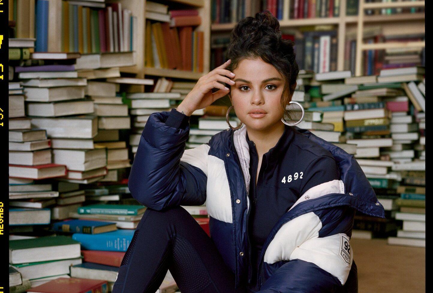 Selena Gomez e1613320079868