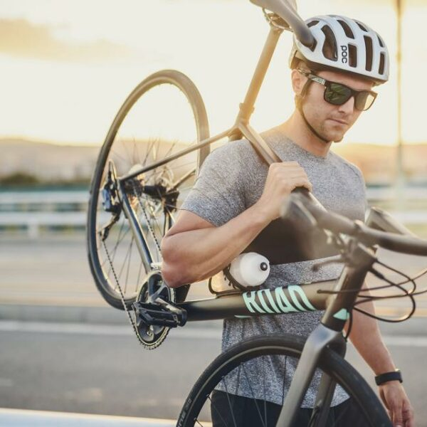 Looking To Upgrade Your Bike Ride, The Canyon Roadlite Is A Must View