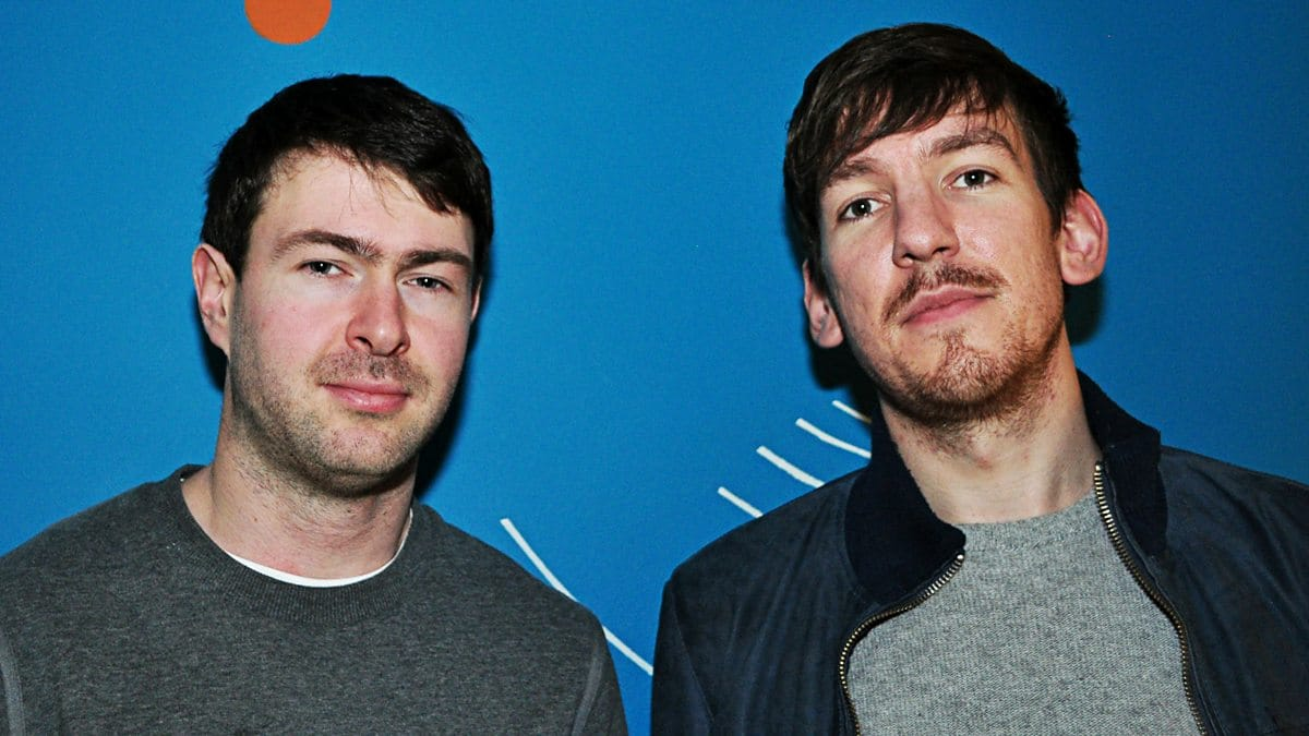 jack savage and foals edwin congreave