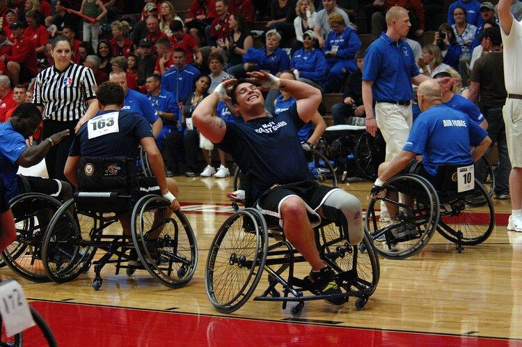 wheelchairs 79604 1920