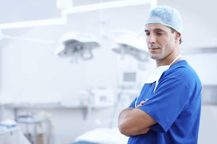 surgeongeneral