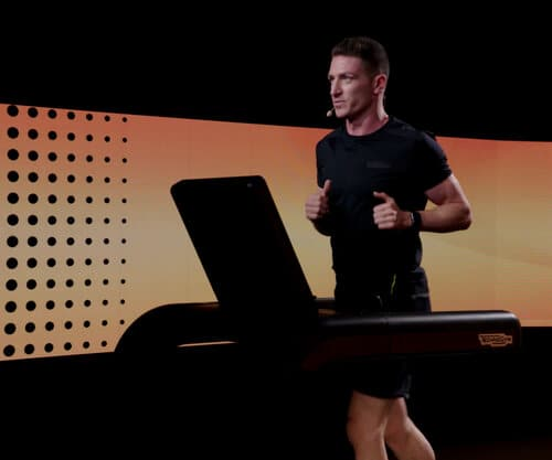 Personal Trainers! Technogym Need You!!!
