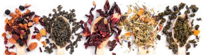 Could a Cup of Warm Herbal Tea Be Key to a Good Nights Sleep