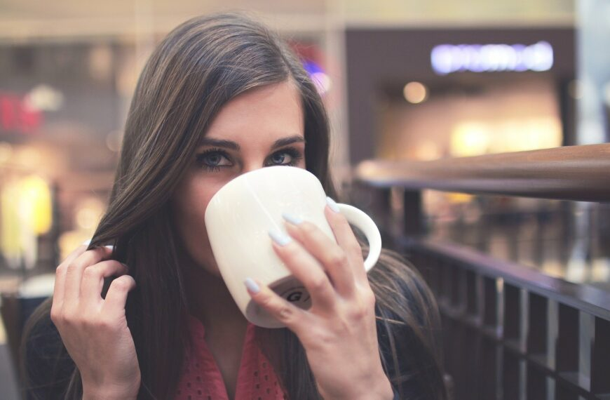 Can Your Cuppa Rosey Give You Health Benefits Galore
