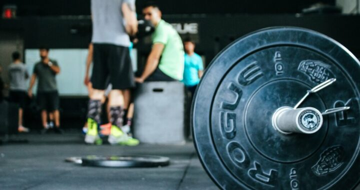 5 Ways to Promote Muscle Restoration