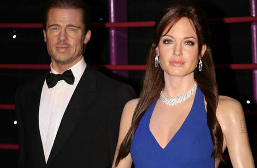 What Can We Learn from High Profile Celebrity Divorces