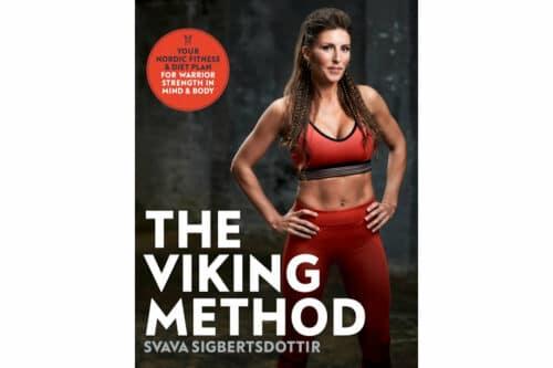 The Viking Method by Svava Sigbertsdottir