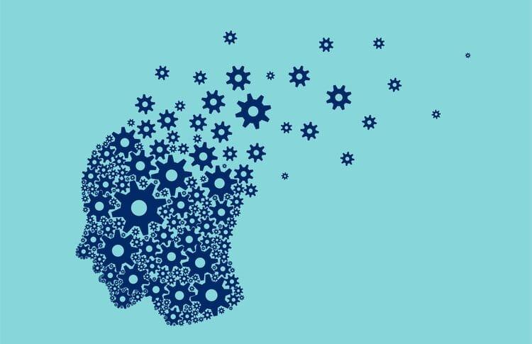 neurologisthasastroke
