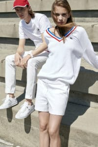 001 French Open 001 0237 lacoste