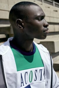 001 French Open 001 134 lacoste