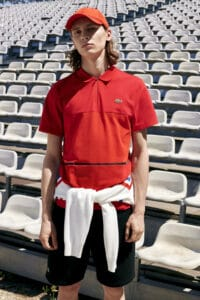 001 French Open 006 083 lacoste