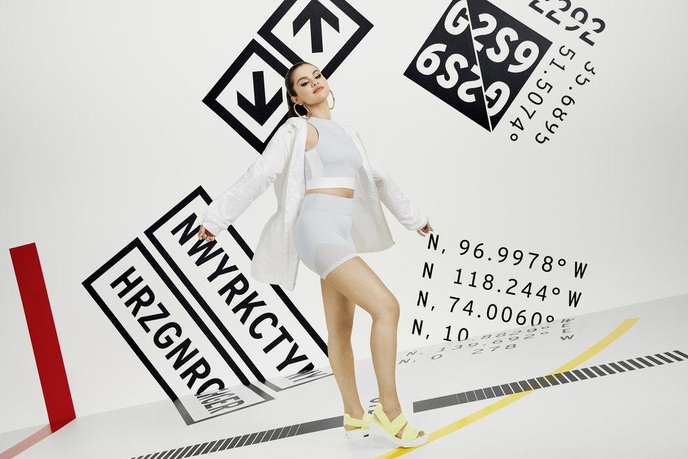 19SS xCC Selena Gomez Collection Look 3B 066 RGB