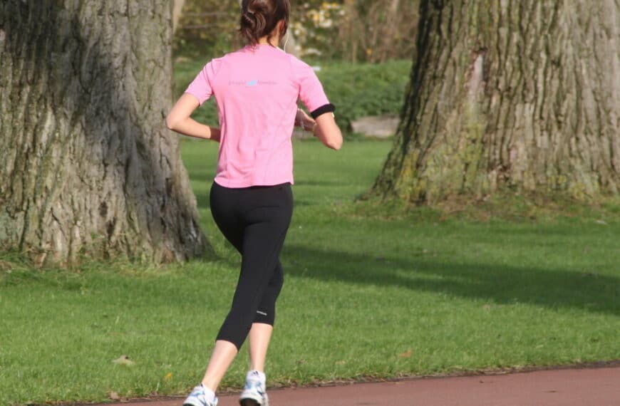 Five Ways To Turn Your Once A Day Outing Into A Fitness Routine