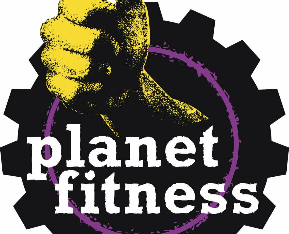 """Planet Fitness Invites Veterans And Active Military Personnel To """"Work Out And Relax"""""""
