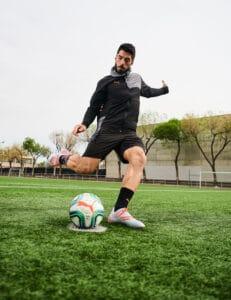 AW19 Social IG TS Football AnthemPack Q3 LowDef Picth Suarez 47.jpg