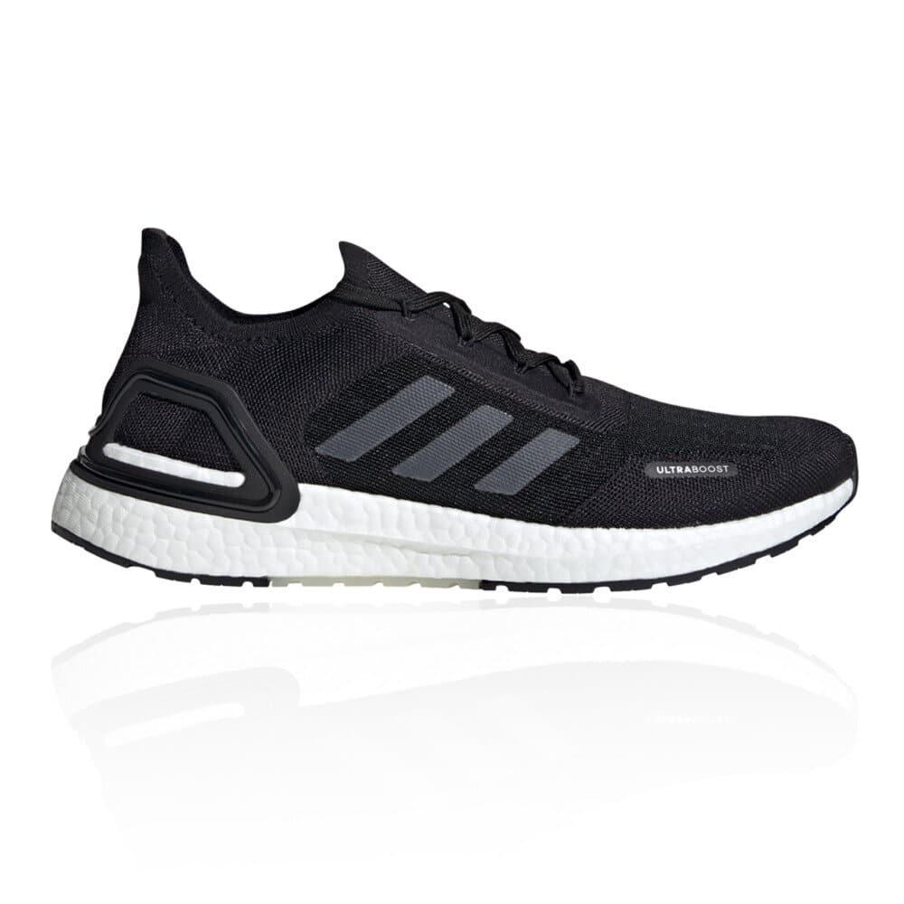 Adidas UltraBoost.jpg