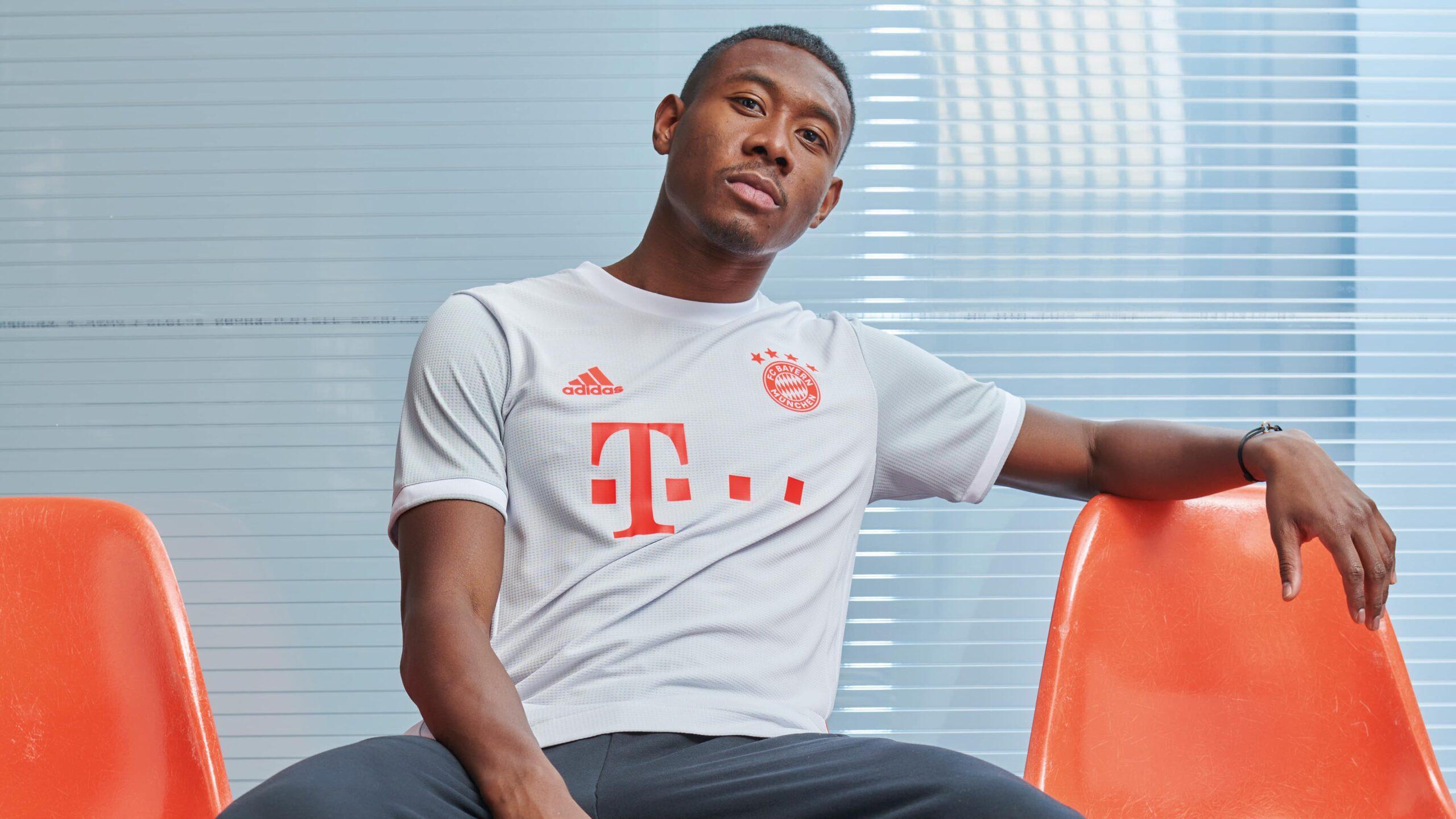 FC Bayern Munich 202021 Away Kit3 scaled