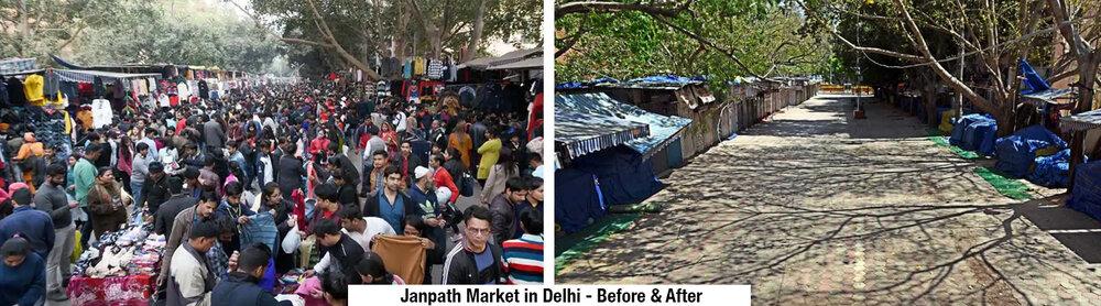 IO Delhi