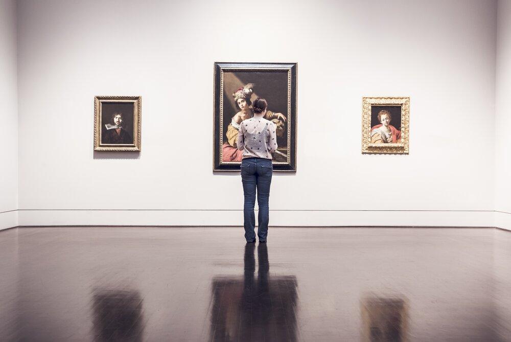Museummoodphoto3