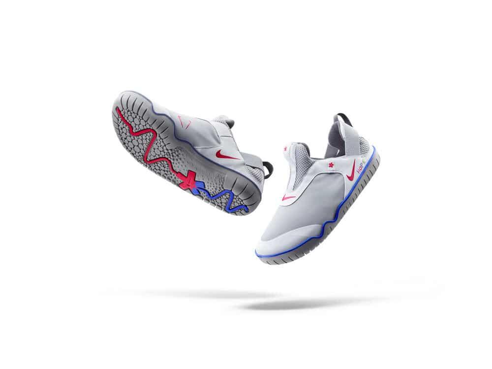 NikeNews DoernbecherFreestyle2019 AirZoomPulse Sawyer XVI 13306 91593