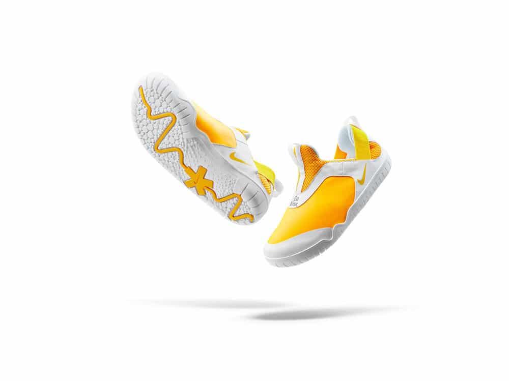 NikeNews DoernbecherFreestyle2019 AirZoomPulse Zion XVI 13309 91594