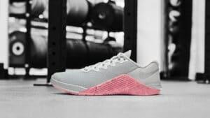 NikeNews FeaturedFootwear Metcon5 AO2982 004 A PREM original