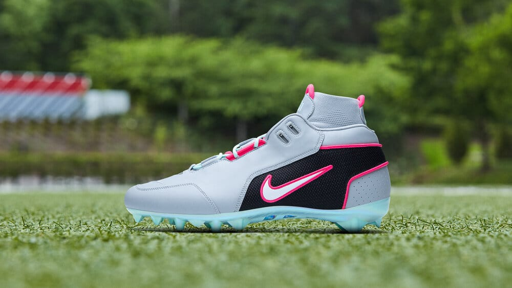 NikeNews FeaturedFootwear OBJ2019 20 Week12 0353 original